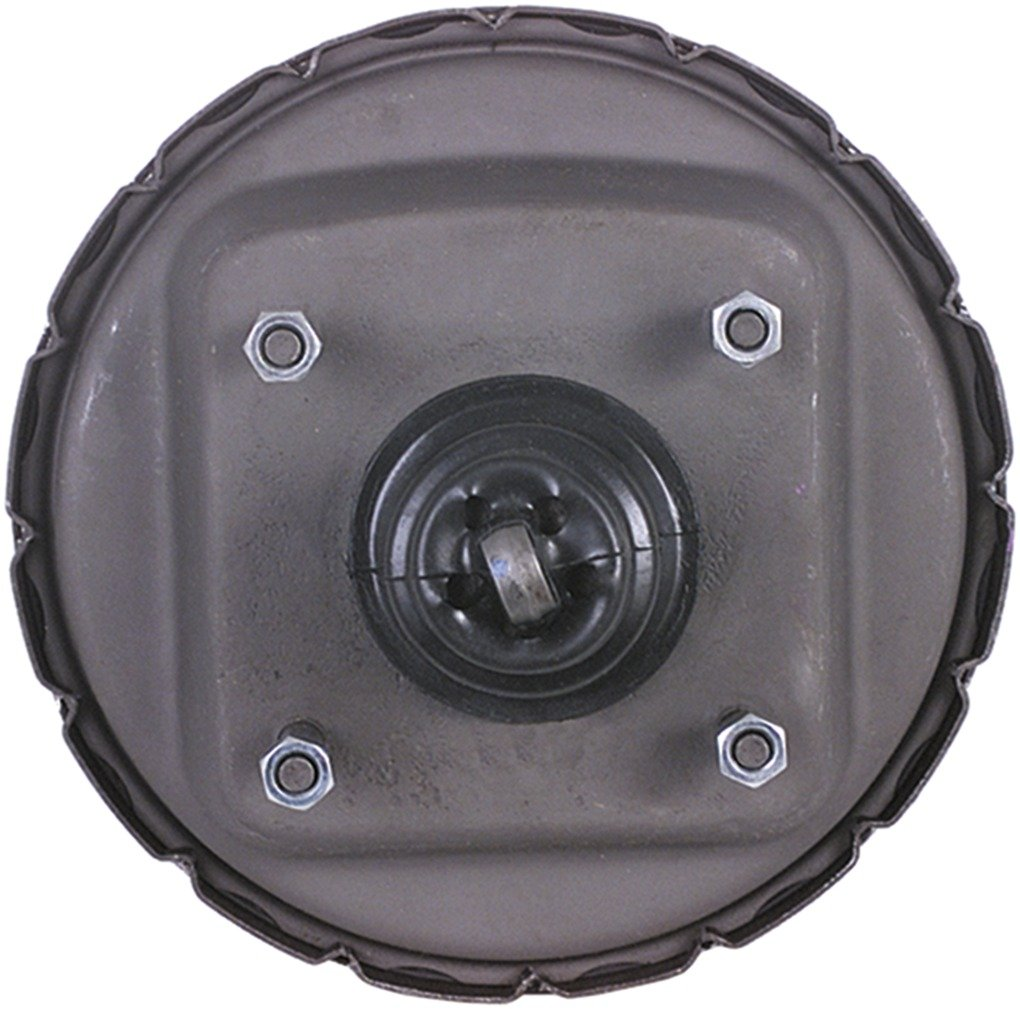 Cardone 54-73502 Remanufactured Power Brake Booster