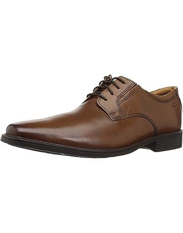 18ce094d Amazon.es: Zapatos de cordones: Zapatos y complementos