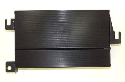 71NfTDDD11L._SX425_ amazon com jeep grand cherokee infinity amp amplifier 1999 2002 oem