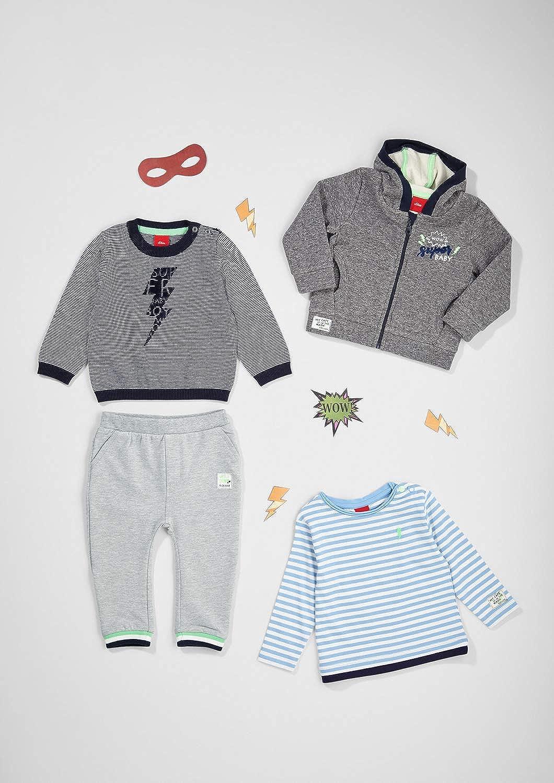 s.Oliver Baby Boys Jumper