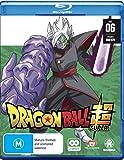 Dragon Ball Super Part 6 (Eps 66-78) (Blu-ray)