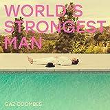 WORLD'S STRONGEST MAN [LP] (COLORED VINYL) [Analog]