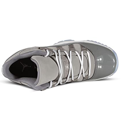 Nike Air Max Quarter Mens Basketball Black And White Spotted Nike ... 96536cb6f