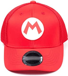 Men's Hats Super Smash Bros Women Baseball Cap Men's Baseball Caps Printed Men Baseball Cap New Style Smash Bros