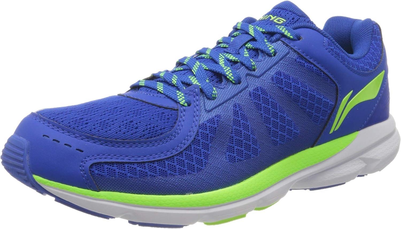 Xiaomi – Zapatos de Deporte conectada Classic Style Color + Talla – Color Azul – Talla 43: Amazon.es: Zapatos y complementos