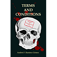 Terms and Conditions (English Edition)