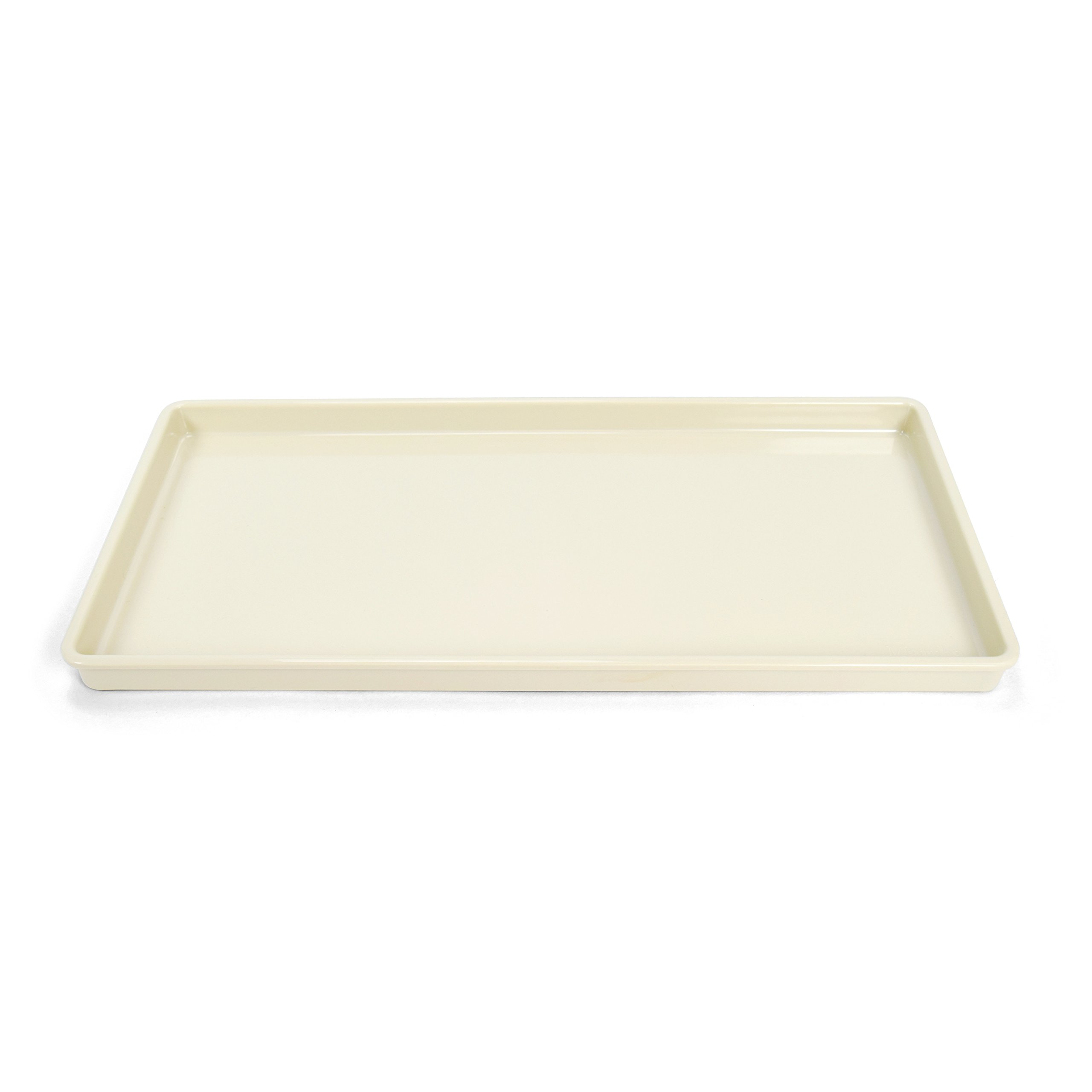 Martha Stewart Pet Feeding Tray