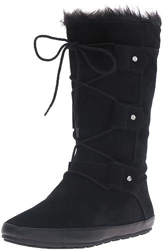 Nine West Women's Gellen Winter Boot