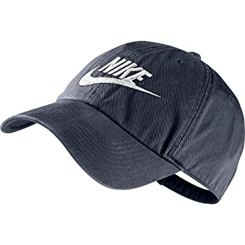 Nike Futura H86 98654d9b953