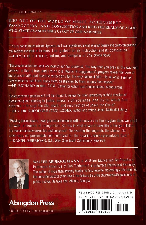 Methodist invocation prayer ebook pre orderenlarge image array methodist invocation prayer ebook rh methodist invocation prayer ebook argodata us fandeluxe Images