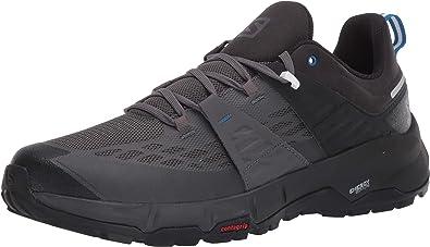 Salomon Odyssey Hiking Shoes Mens
