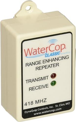 WaterCop Range Enhancing Repeater