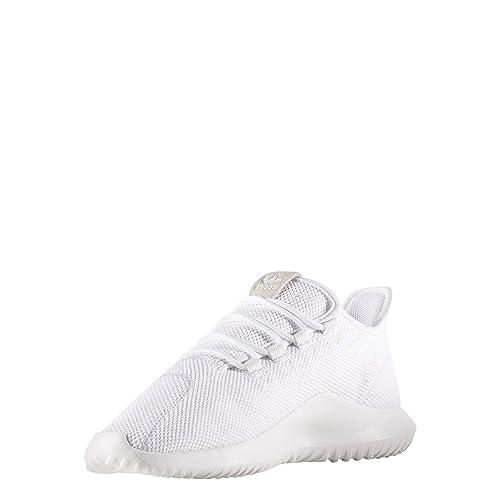newest ba3b2 12d69 adidas Tubular Shadow, Zapatillas para Hombre  ADIDAS  Amazon.es  Zapatos y  complementos