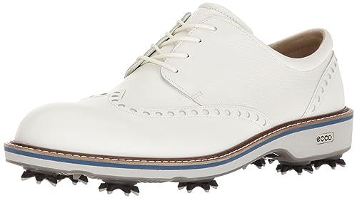 d8da1914e9685 ECCO Classic Lux Zapatillas