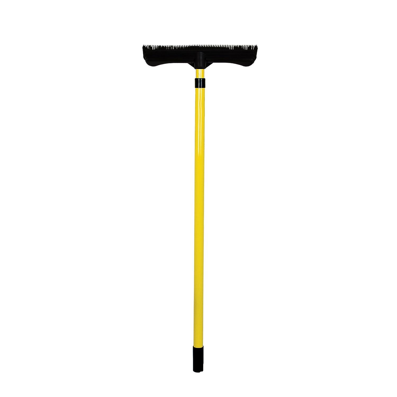 Best Broom For Tile Floors 2018 Reviews Ultimate Buying
