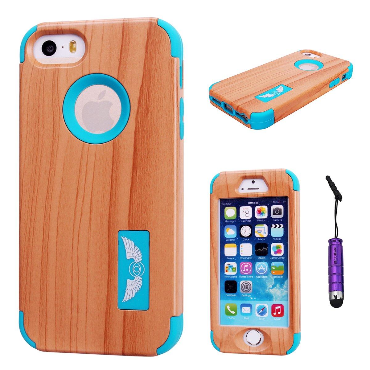 amazon com apple iphone 5g apple iphone 5g case basicstock max
