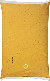 product image for Heinz Honey Mustard Dispenser Pack (1.5 gal Bags, Pack of 2)