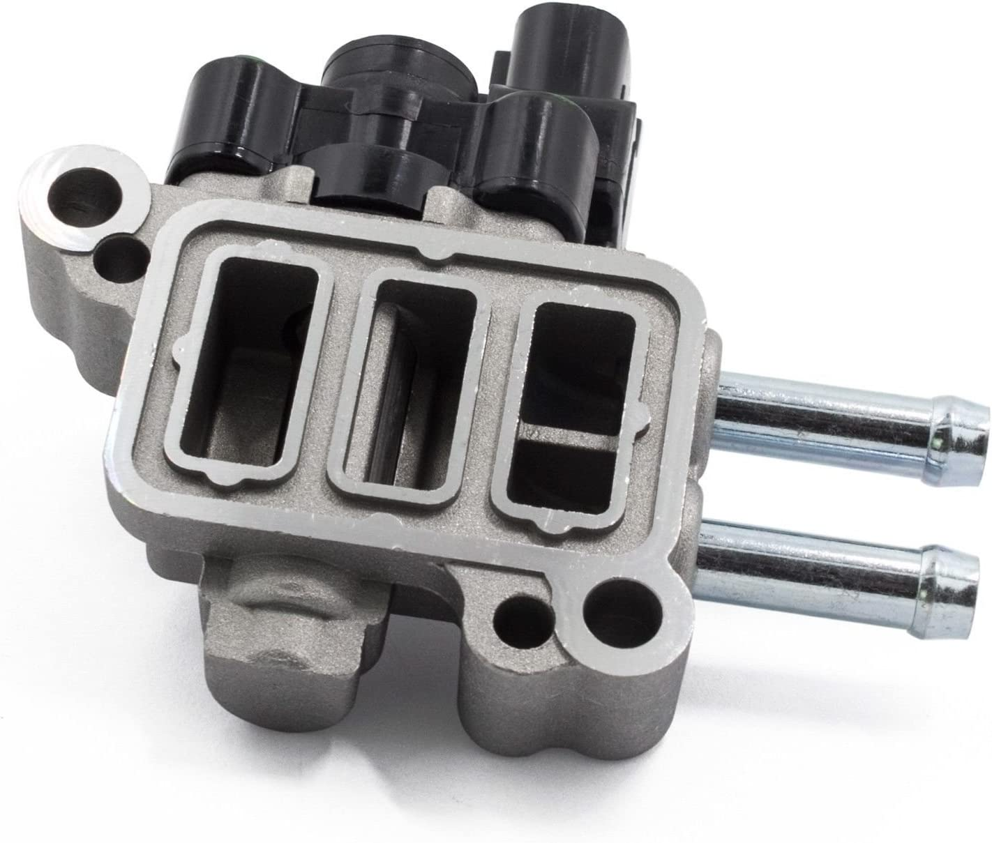 NEW Idle Air Control Valve 2 Port For 98-02 Honda Accord 2.3 AC474 36460-PAA-A01