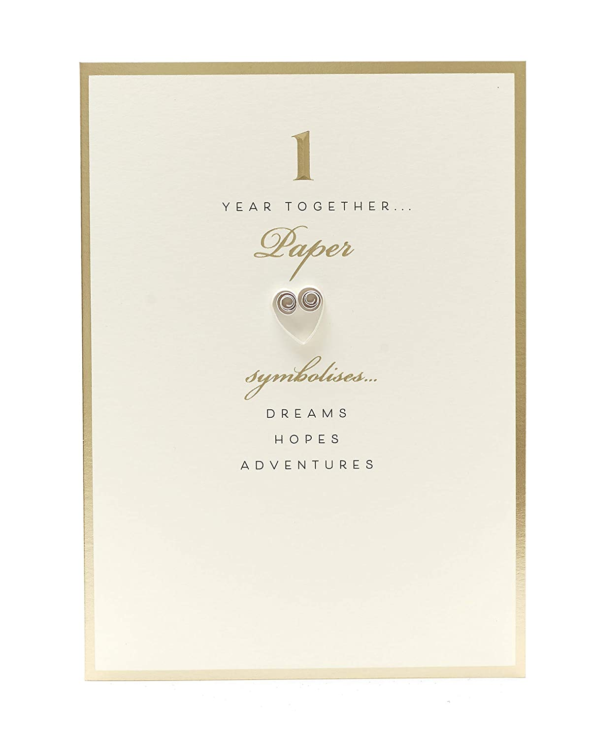 1 Year Wedding Anniversary Gifts For Her.1st Anniversary Card 1st Anniversary Gifts Wedding Anniversary Card Anniversary Gifts Anniversary Gifts For Him Anniversary Gifts For Her 1 Year
