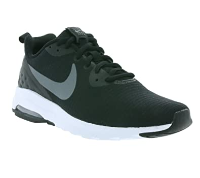 quality design c274c 87f7a amazon wiggle nike flyknit trainer shoes su13 8f21e 8d98f  uk nike  hypervenom casual shoes nike air max motion lw prem 861537 002 running mens  ce499