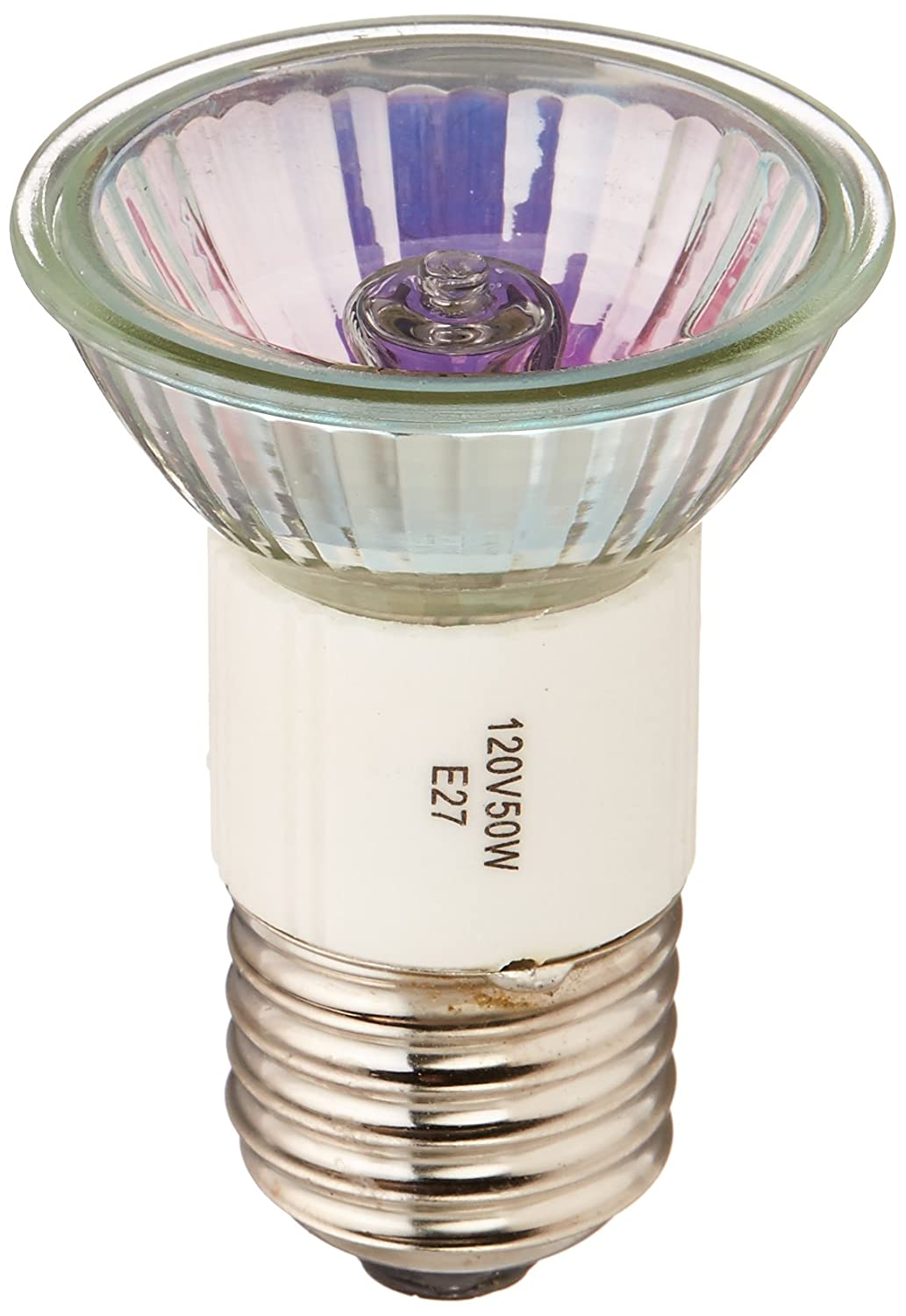 General Electric WB08X10028 Range/Stove/Oven Halogen Lamp