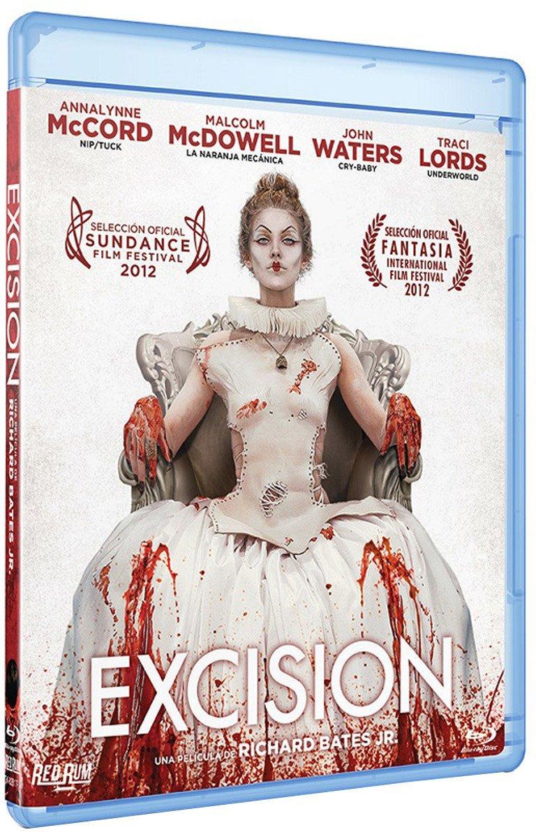 excision full movie online