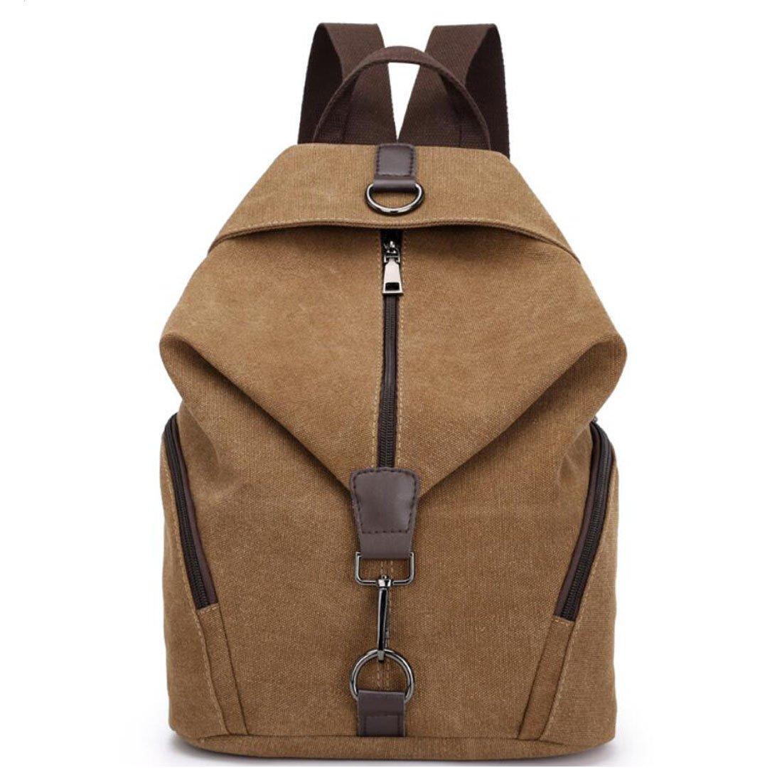 a92b8b166c00 Amazon.com: MUZI New Canvas Girl Bag Retro Leisure College Wind ...