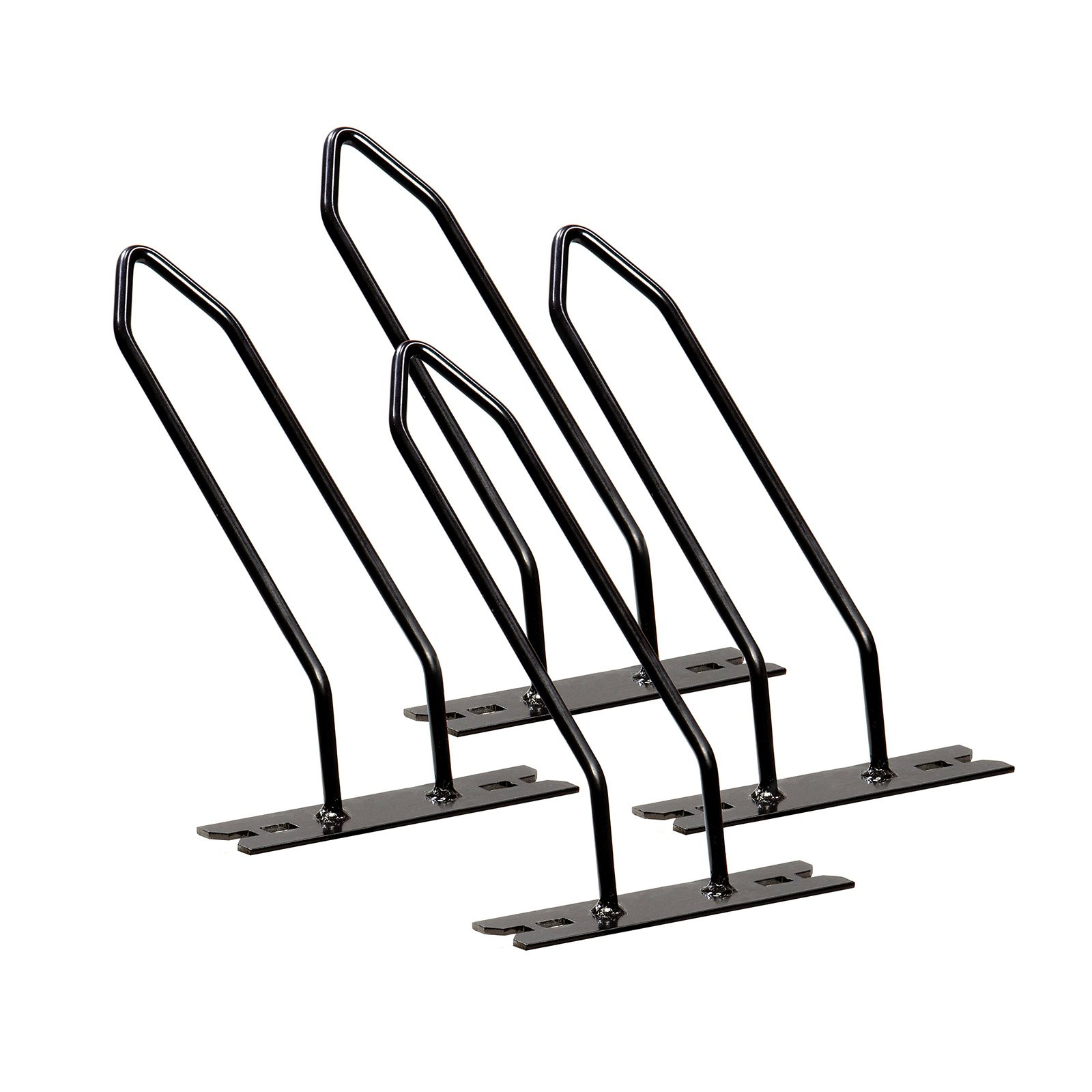 Stromberg Carlson CC-125 Cargo Caddy Bike Rack Adapter by Stromberg Carlson (Image #1)