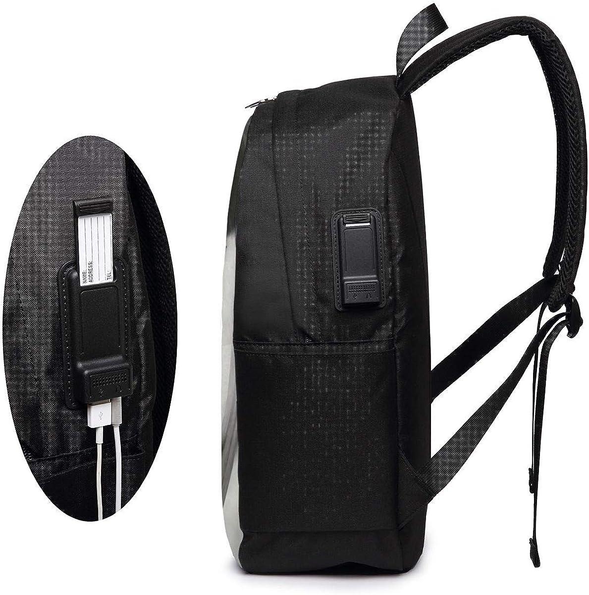 millenniumpaintingfl.com Carrying Cases Office & School Supplies ...