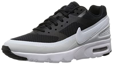best loved 275ba cbbd9 ... get nike womens air max bw ultra running trainers 819638 sneakers shoes  36.5 m eu f1330