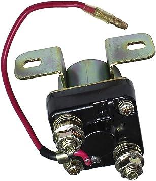 Polaris Starter Relay Solenoid Magnum 325 330 425 500 2x4 4x4 6x6 1995-2002