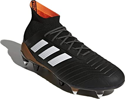 adidas Predator 18.1 SG Chaussures de Football Homme