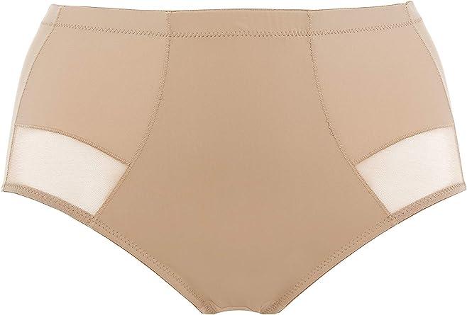 para Mujer Sans Complexe Ropa Interior Pack de 2