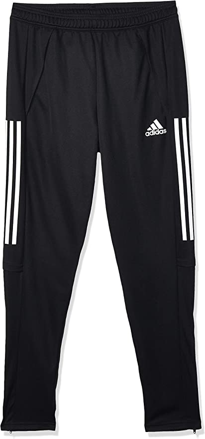 adidas Condivo 20 Training Pants Pantalon d'entraînement Condivo 20 Training Pants Homme