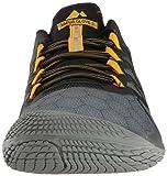 Merrell Men's Vapor Glove 3 Trail Runner, Dark