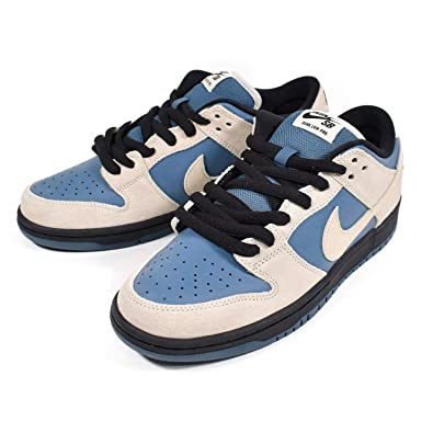 Image Unavailable. Image not available for. Color  Nike SB Dunk Low PRO    ... 5dc95405d4