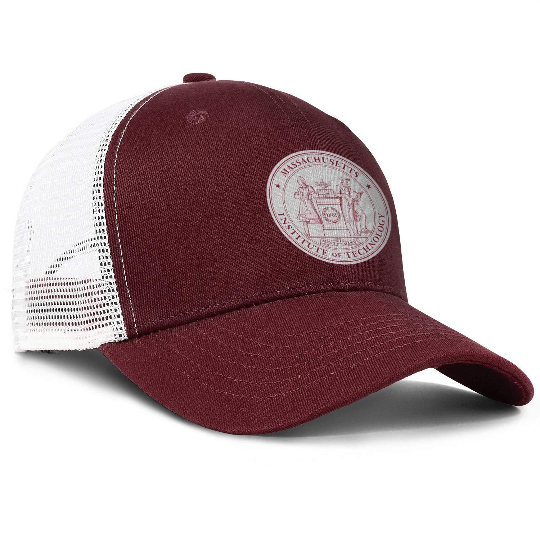 Unisex Mens Womans Caps Fashion Hats Outdoor Cap