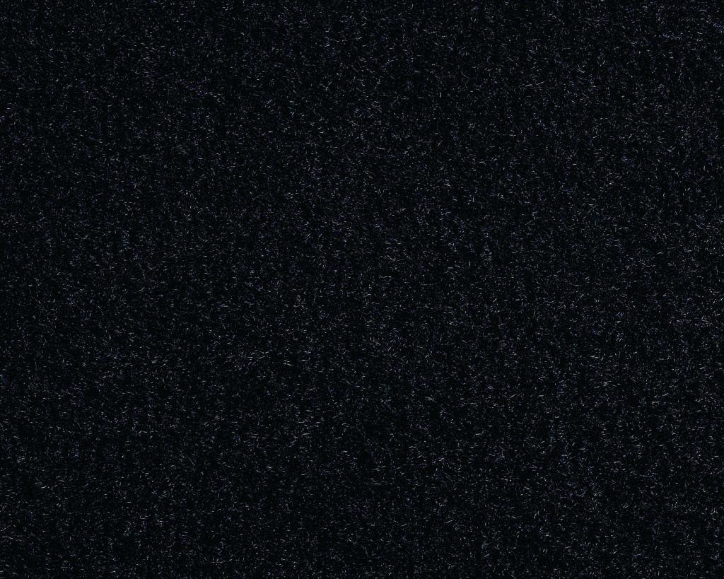 DATSUN 1300 1500 1600 GUAYIN 510 SERIES F /& R 67-73 MOULDED CAR CARPET SCB02