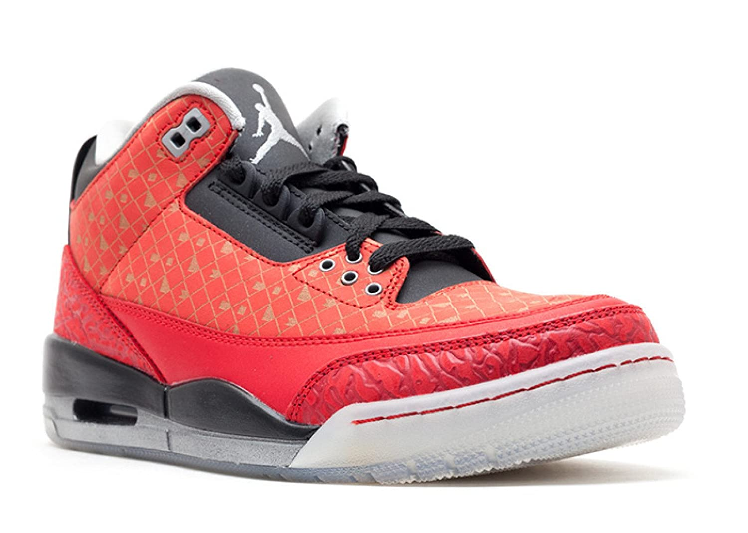 f216be68ae0 Amazon.com | Air Jordan 3 Retro DB - 12