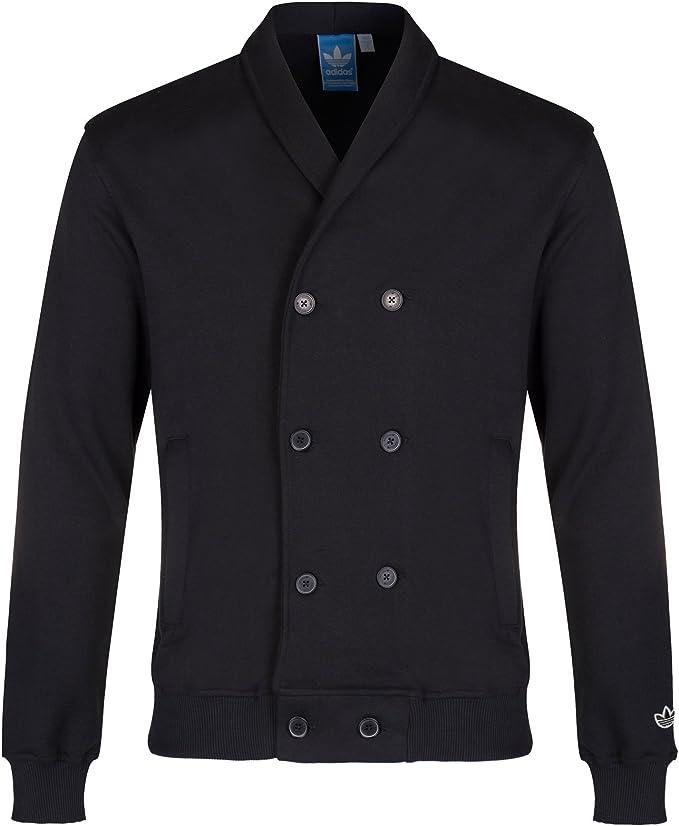 adidas Originals FT Blazer TT Herren Blazer Cardigan Jacke