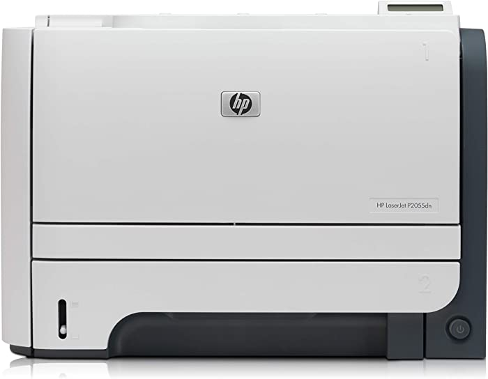 Top 10 Hp Laserjet C7115a Toner