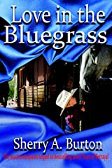 Love in the Bluegrass Paperback