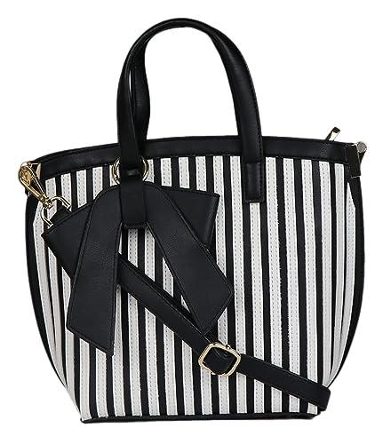 iSweven Casual Shoulder Bag  b92bb82b66e5d