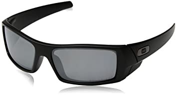 amazon oakley gascan white