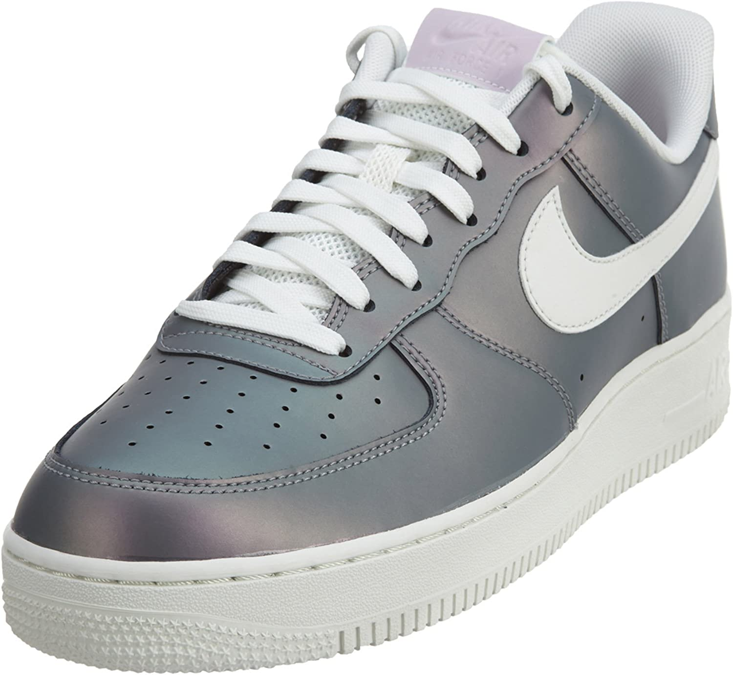 07 LV8 Iced Lilac 823511-500 (Size