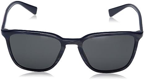 c5466bd2d2e9 DOLCE   GABBANA Men s 0DG4301 309280 53 Sunglasses