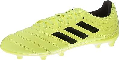 adidas Boys Football Shoes Youth Soccer