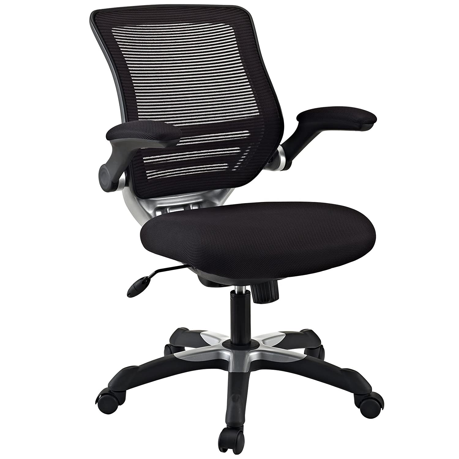 Office Desk Chairs  Amazoncom