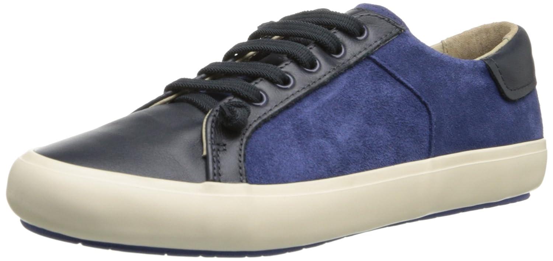 CAMPER Clay 18839 004 Clay Low Sneaker Zapatillas de Cuero