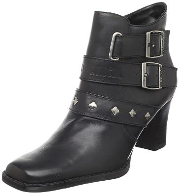 Women's Bridgit Boot